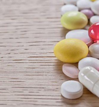 Cómo desintoxicar el cuerpo de medicamentos de forma natural