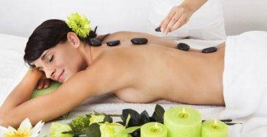 Cómo hacer cremas para masajes relajantes - las mejores recetas