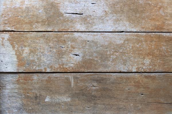 Cómo pegar la madera - trucos y consejos