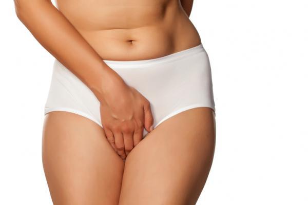 Cómo curar granos en la vulva - los mejores tratamientos