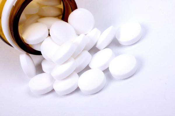 Contraindicaciones y efectos secundarios del Sintrom