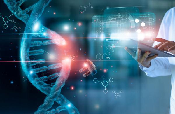 Cuál es la diferencia entre ciencia y tecnología