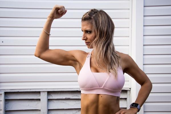 Cuál es la mejor proteína para ganar músculo - descúbrela aquí