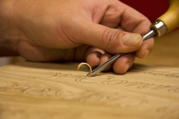 Cuáles son las mejores maderas para tallar - conócelas todas
