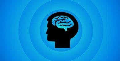 Cuáles son los signos del zodiaco más inteligentes