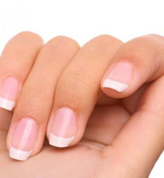 Cuánto duran las uñas de gel