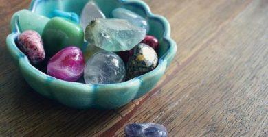 Las mejores piedras para Virgo - lista completa