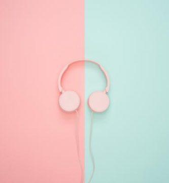 Los 12 mejores podcasts en español