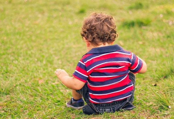 Tipos de autismo infantil y sus características
