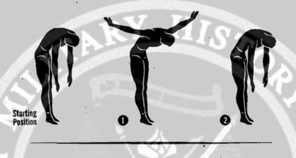 Cómo mejorar la postura de la espalda - Paso 7