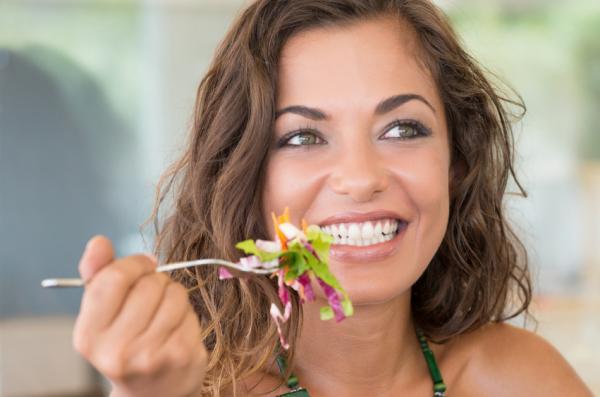 Cómo tener una vida activa y saludable - Come en casa siempre que puedas o llévate un tupper