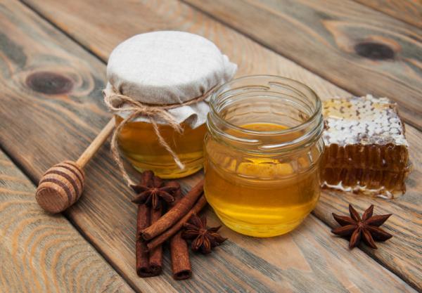 Cómo reducir la cintura con remedios caseros - Paso 2