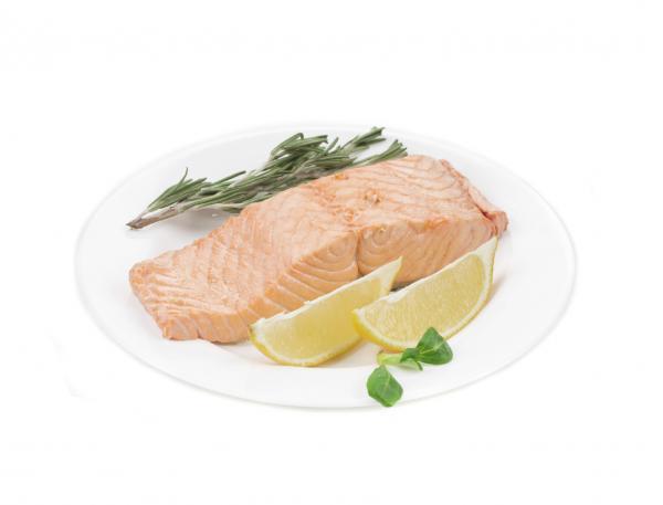 Dieta para el hiperinsulinismo - Alimentos para una dieta para el hiperinsulinismo