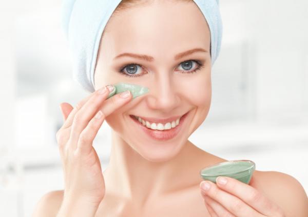 Beneficios del huevo para la piel - ¡Increíbles! - El huevo ideal para tratar las afecciones cutáneas