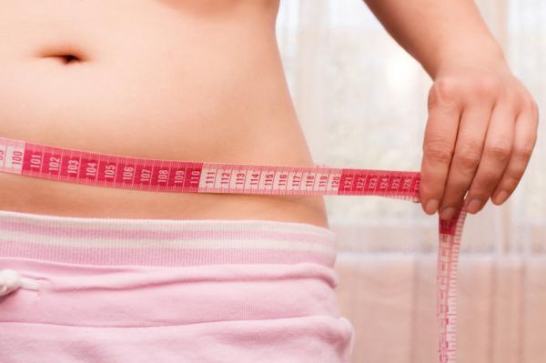 6 consejos para hacer dieta y adelgazar - Remedios naturales para quemar grasa