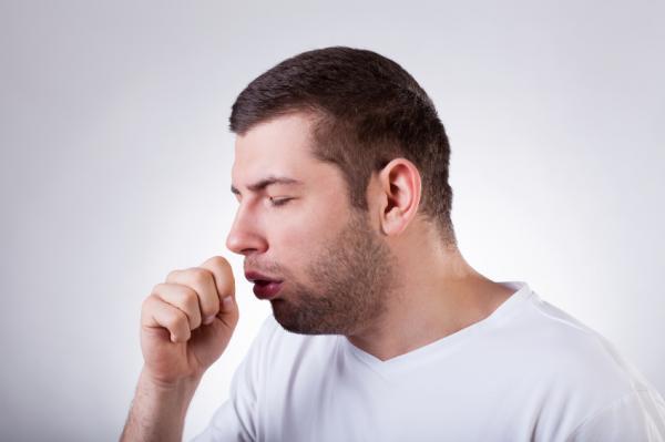 Cómo se contagia la neumonía - ¿La neumonía es contagiosa?