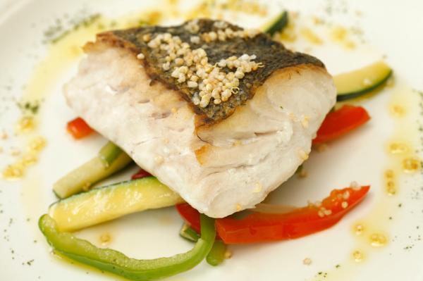 Alimentos para mejorar la piel grasa - Otros alimentos buenos para la piel grasa