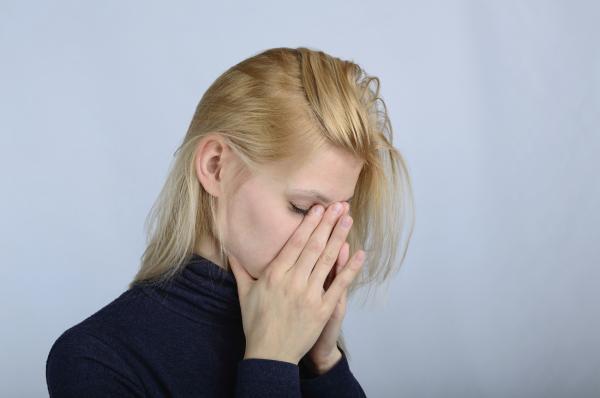 Cómo afecta el moho a la salud - Otras afecciones causadas por el moho a la salud