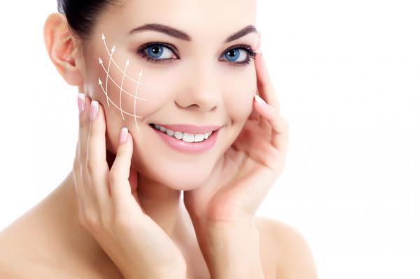 Beneficios de la zanahoria para la piel - La zanahoria contra el envejecimiento de la piel