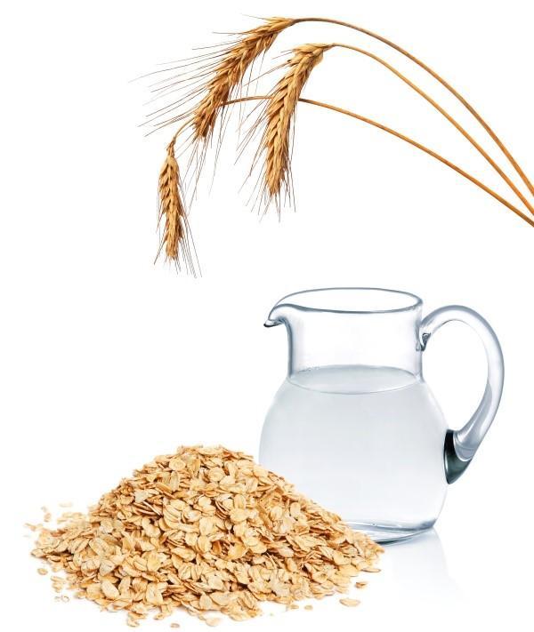 Cómo tomar harina de avena para adelgazar - Cómo tomar harina de avena para adelgazar