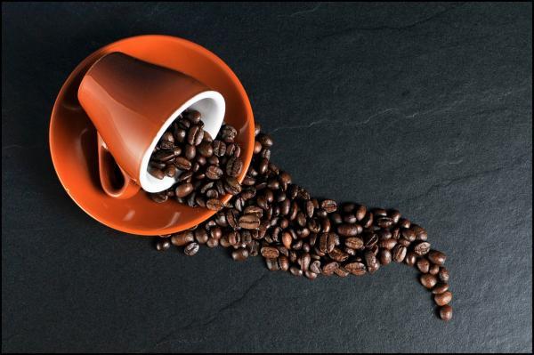 ¿El café es malo para el colesterol? - Tipos de café según el modo de preparación