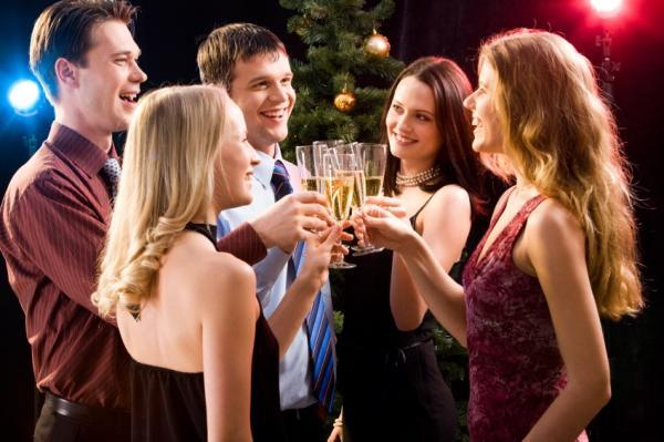 Cómo afecta el alcohol al feto - Cuánto alcohol se puede beber