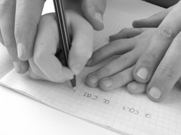 Cómo ayudar a un niño con dislexia - Ejercicios de conciencia fonológica para niños disléxicos