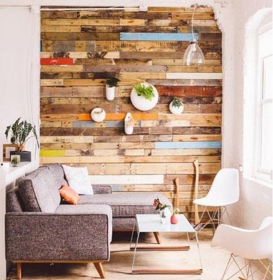 Cómo decorar una terraza pequeña - Paso 5