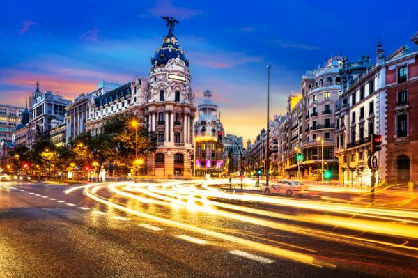Lista de gentilicios de las provincias de España - Lista de gentilicios de la provincias de españa