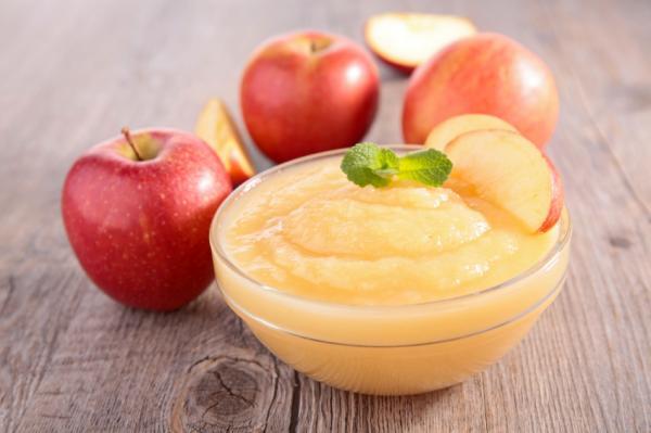 ¿La manzana baja el azúcar? - Cómo consumir la manzana para bajar el azúcar