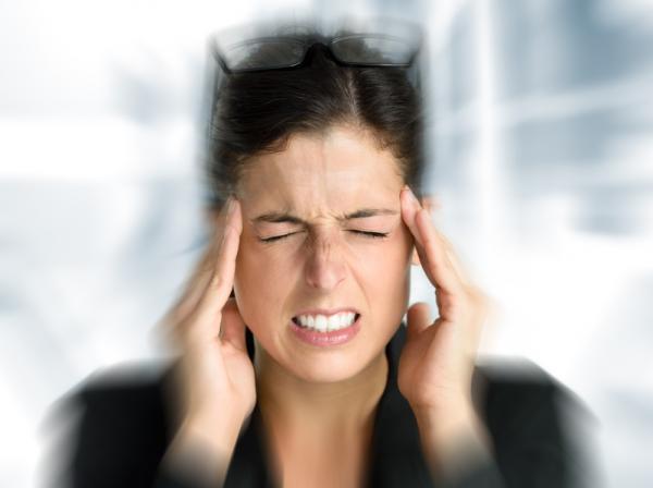 Causas de los desmayos - Síntomas de los desmayos
