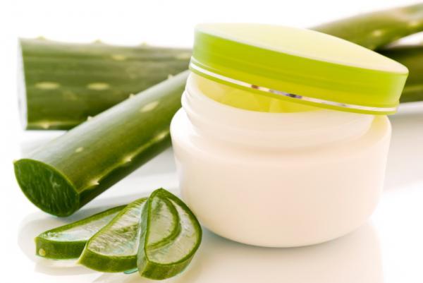 Cómo depilarse las axilas con cuchilla - Paso 4