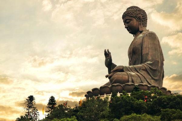 Cómo abrir los chakras y activarlos - Activar el quinto chakra