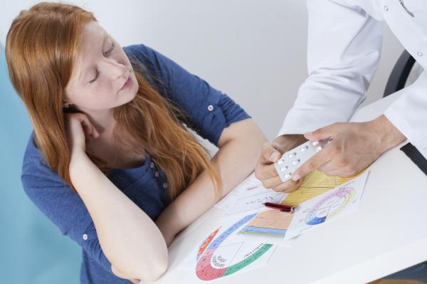 Cuál es la función de las trompas de Falopio - Enfermedades que pueden afectar las trompas de Falopio