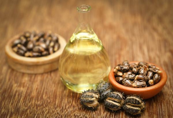 Cómo usar el aceite de ricino en las cejas y pestañas - Beneficios del aceite de ricino para las pestañas y cejas