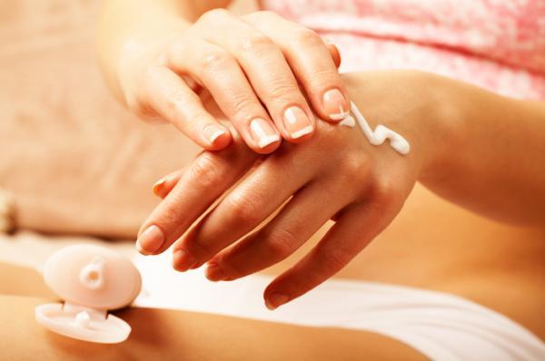 Mascarillas para las manos arrugadas - Claves para evitar el envejecimiento prematuro de las manos