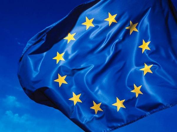 Cuántos países hay en Europa - Países que forman parte de la Unión Europea