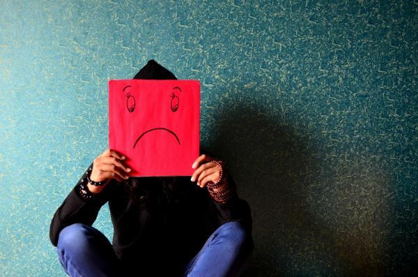 Para qué sirve la serotonina - Influye en el estado de ánimo