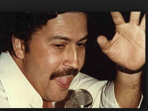 Cómo murió Pablo Escobar - Las muchas actividades delictivas de Escobar