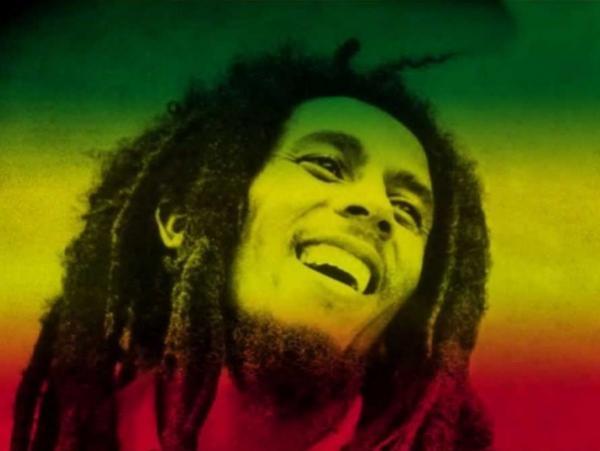 Cómo murió Bob Marley - La cultura rasta