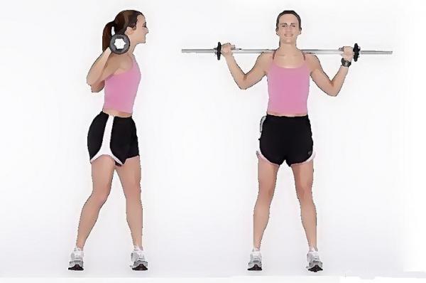 Cómo eliminar los rollitos de la cintura - Cómo eliminar la grasa de la cintura en casa