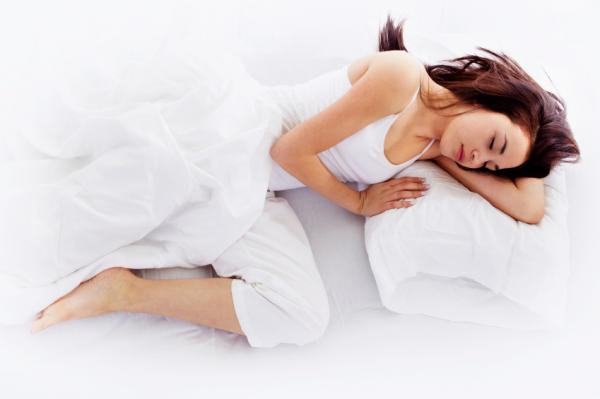 Cómo usar la lavanda para dormir - Otros consejos para dormir bien