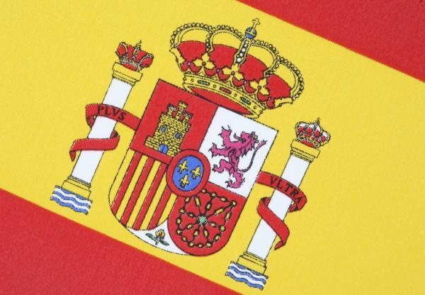 Significado de la bandera y el escudo de España - El significado de la bandera de España