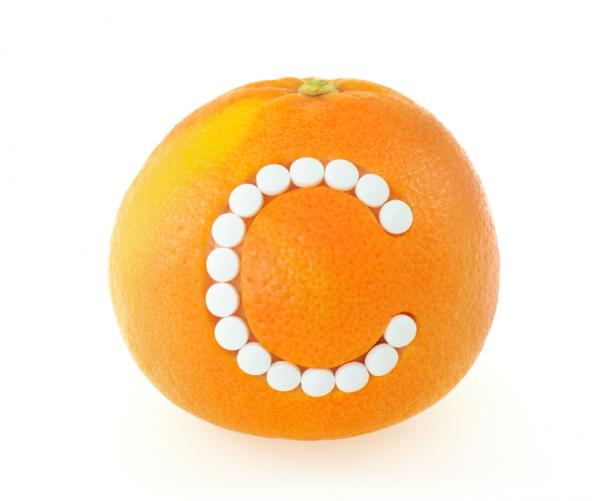 Remedios caseros para el dolor de riñones - Evita el exceso de vitamina C
