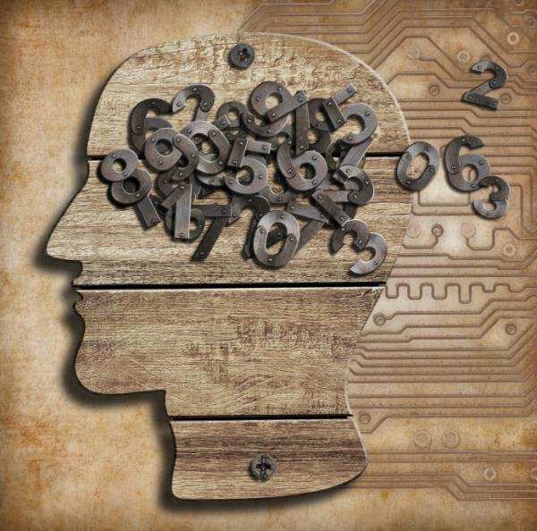Causas de la pérdida de memoria