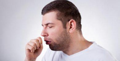 Cómo afecta el moho a la salud