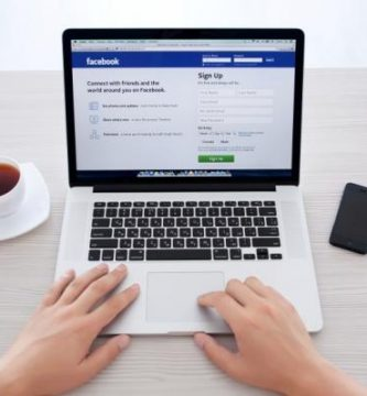 Cómo entrar a Facebook sin que se den cuenta