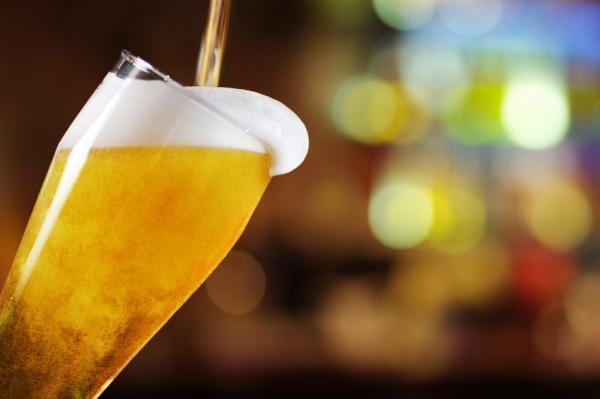 Origen e historia de la cerveza
