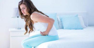 Síntomas y tratamiento de la candidiasis intestinal